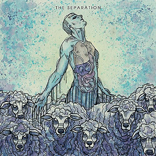 Alliance Jon Bellion - The Separation thumbnail