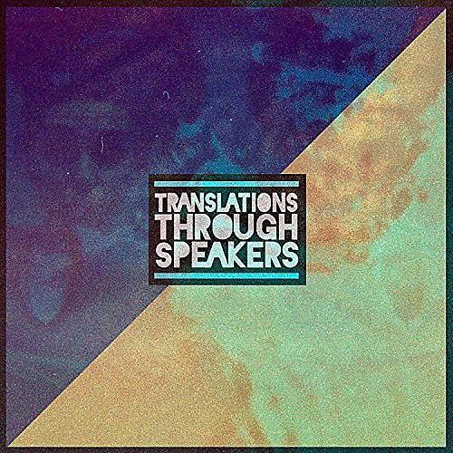 Alliance Jon Bellion - Translations Through Speakers thumbnail