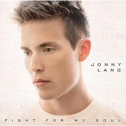 Alliance Jonny Lang - Fight for My Soul thumbnail