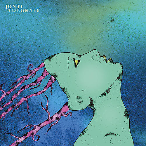 Alliance Jonti - Tokorats thumbnail