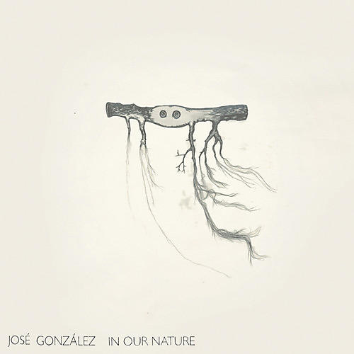 Alliance José González - In Our Nature thumbnail