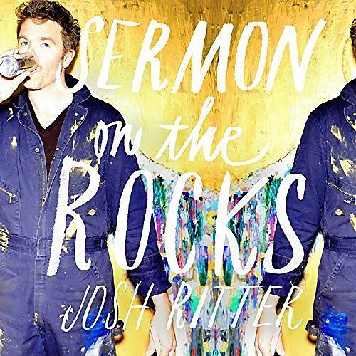 Alliance Josh Ritter - Sermon on the Rocks thumbnail