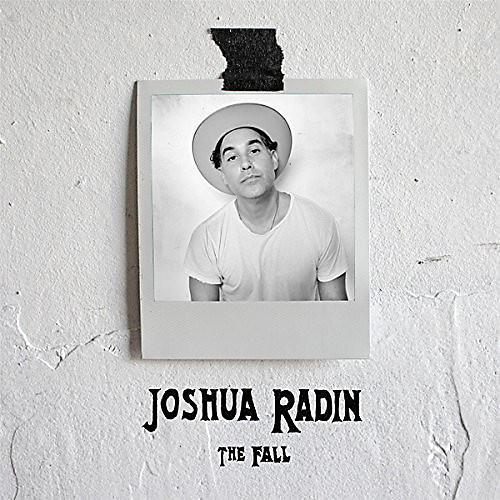 Alliance Joshua Radin - The Fall thumbnail
