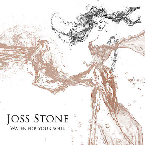 Alliance Joss Stone - Water for Your Soul thumbnail