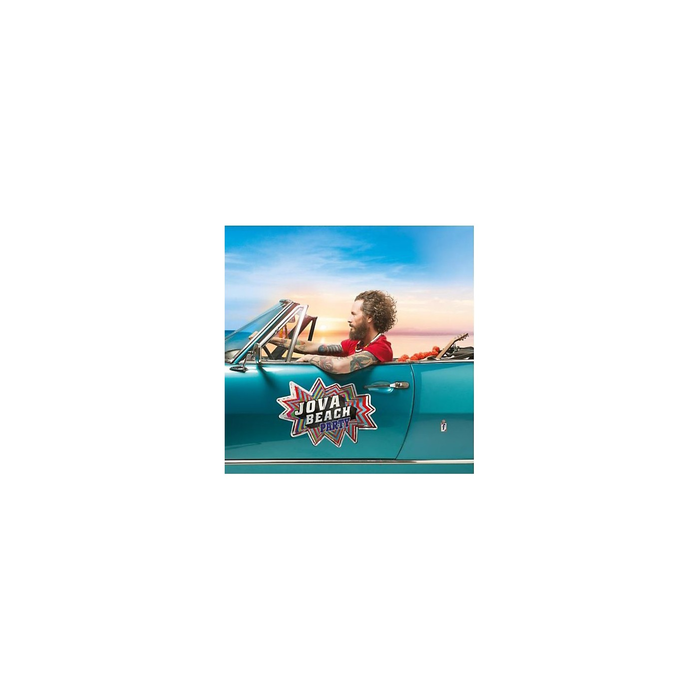 Alliance Jovanotti - Jova Beach Party thumbnail