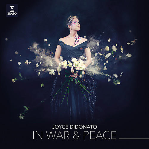 Alliance Joyce DiDonato - In War & Peace: Harmony Through Music thumbnail