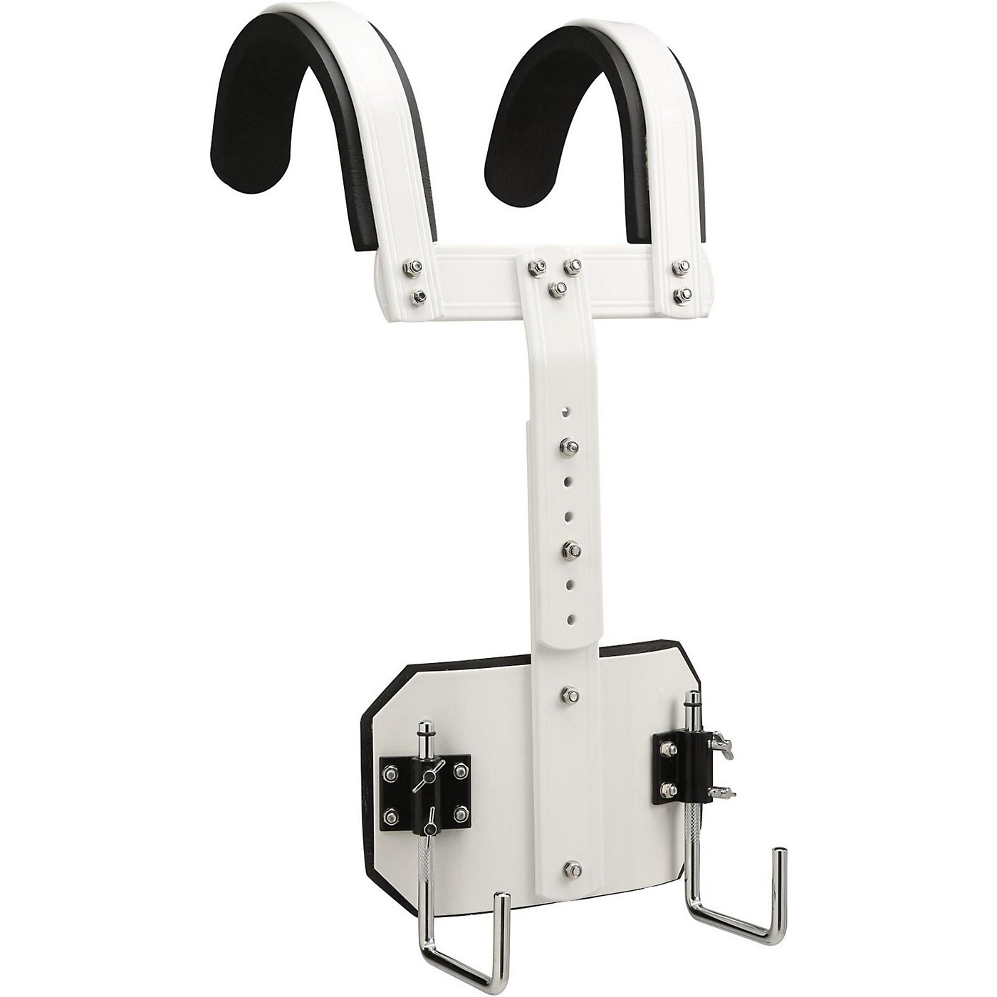 Sound Percussion Labs Jr. Snare Drum Carrier thumbnail
