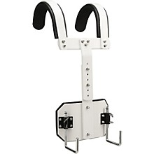 Sound Percussion Labs Jr. Snare Drum Carrier