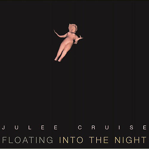 Alliance Julee Cruise - Floating Into the Night thumbnail