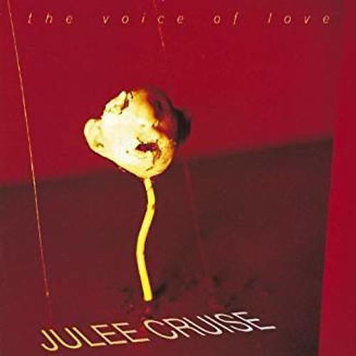 Alliance Julee Cruise - Voice Of Love thumbnail