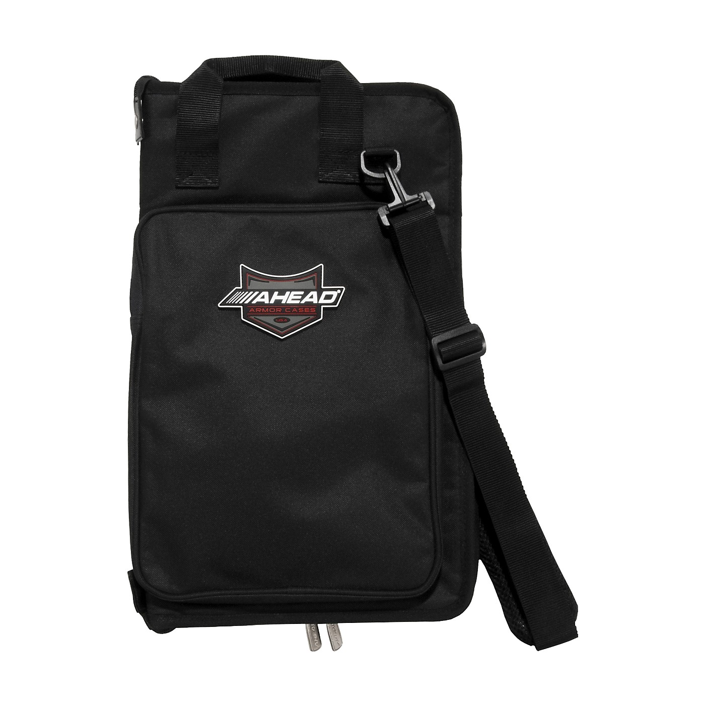 Ahead Armor Cases Jumbo Stick Case with Shoulder Strap thumbnail