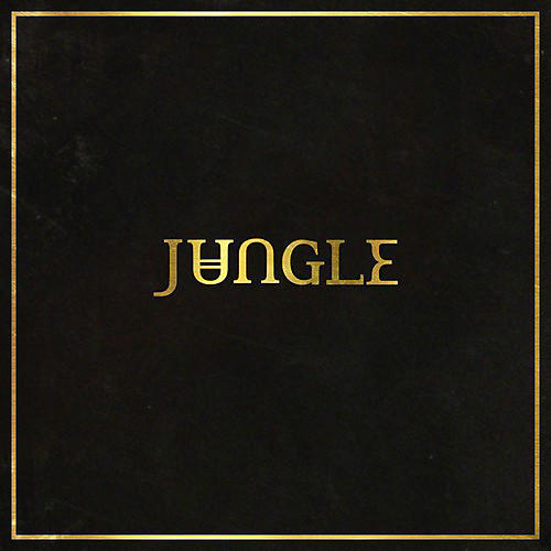 Alliance Jungle - Jungle thumbnail