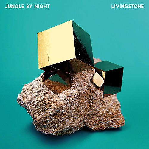 Alliance Jungles by Night - Livingstone thumbnail