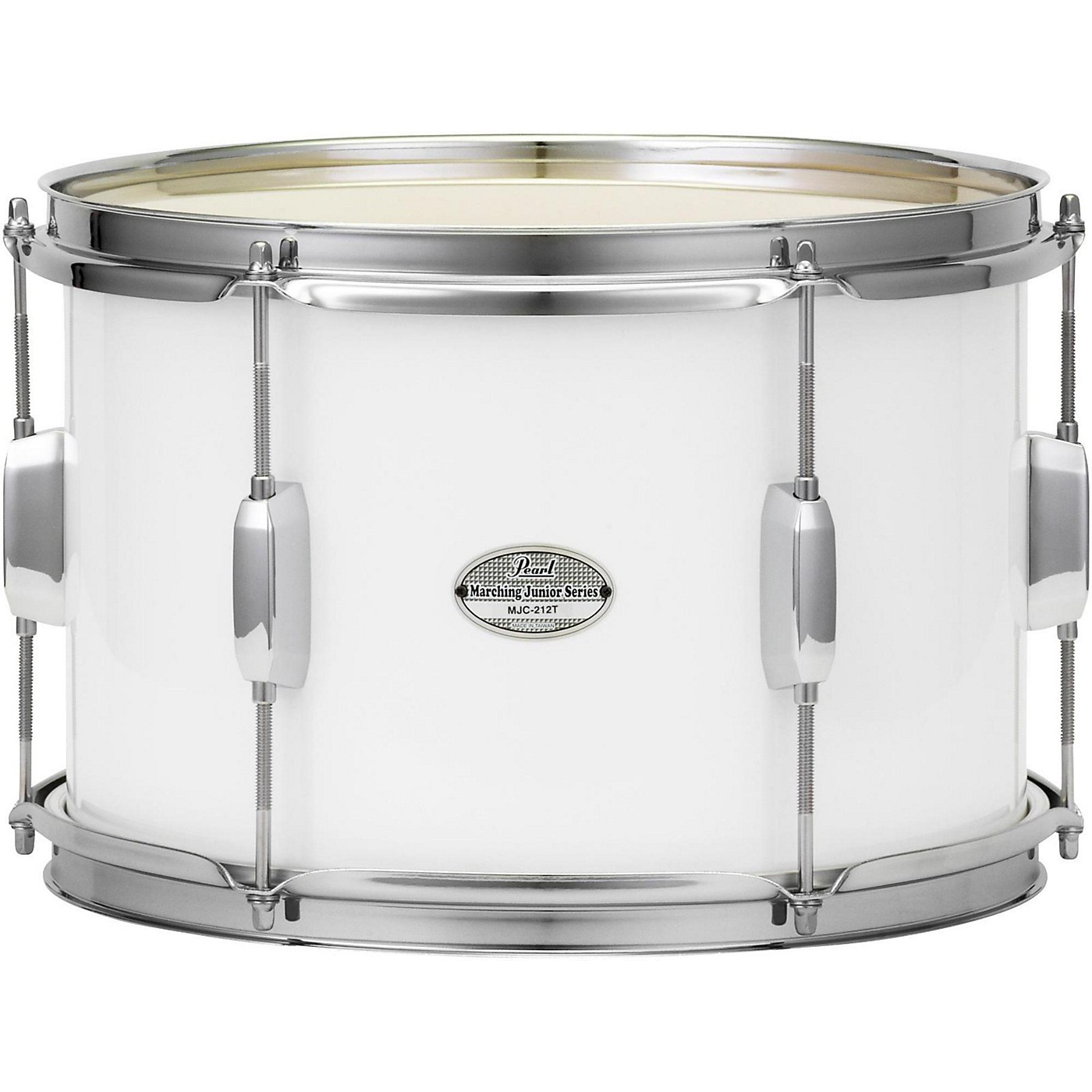 Pearl Junior Marching Single Tenor and Carrier thumbnail