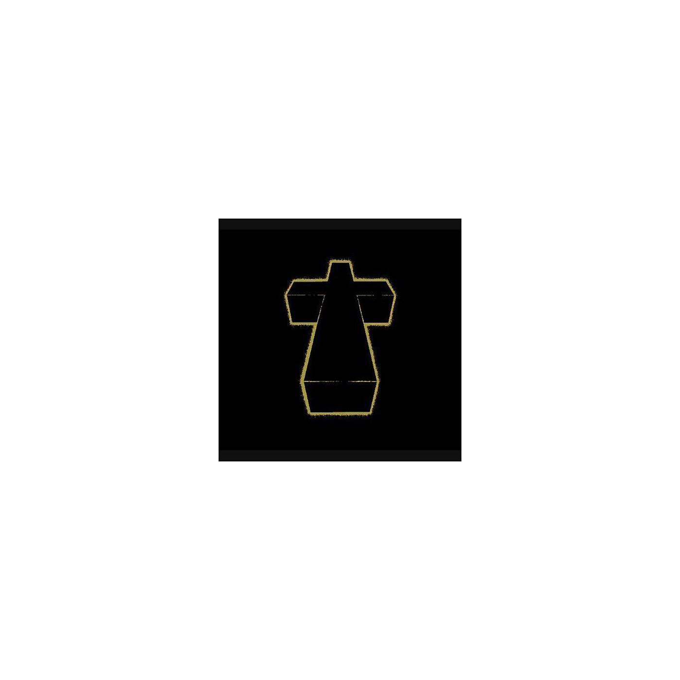 Alliance Justice - Cross thumbnail
