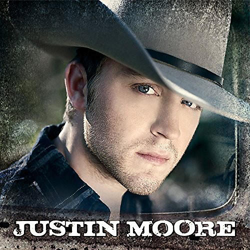 Alliance Justin Moore - Justin Moore thumbnail