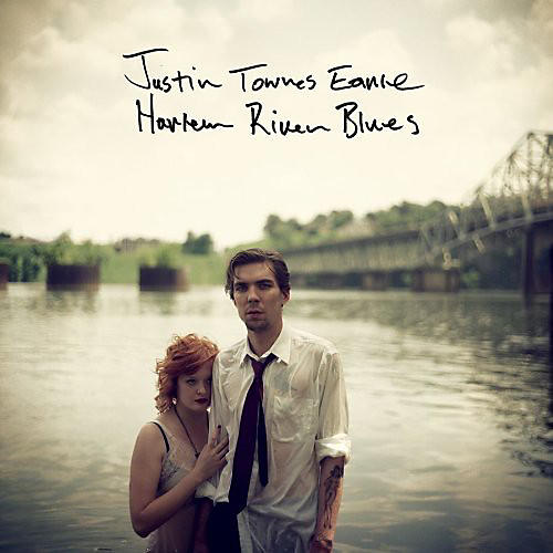 Alliance Justin Townes Earle - Harlem River Blues thumbnail