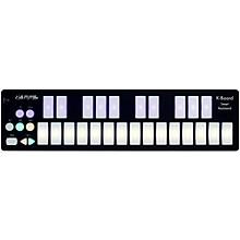 Keith McMillen Instruments K-Board USB Keyboard