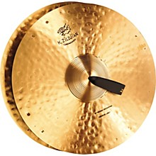 Zildjian K Constantinople Vintage Medium Light Crash Cymbal Pair