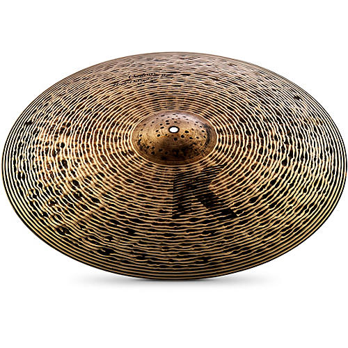Zildjian K Custom High Definition Ride Cymbal thumbnail