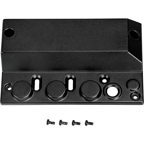 QSC K.2 Series Speaker Lock Out Cover Kit thumbnail