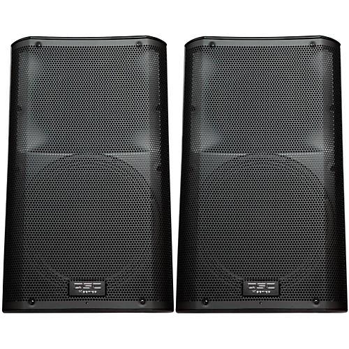 QSC K12 Speaker Pair thumbnail