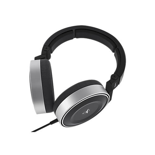 AKG K167 TIESTO - DJ Professional Over-Ear Headphones-thumbnail
