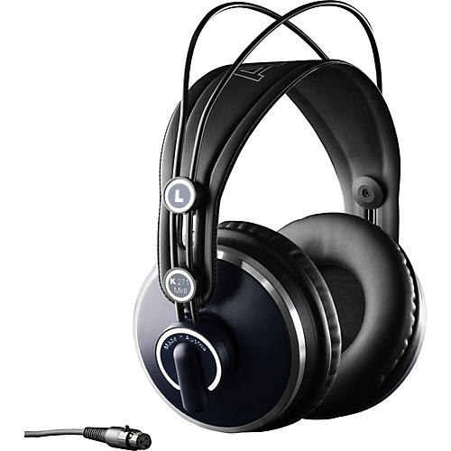 AKG K271 MKII Headphones-thumbnail