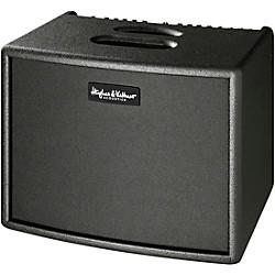 Hughes & Kettner Era 1 250W 1x8 Acoustic Combo Amp Black (K36215001 K36215.001) photo