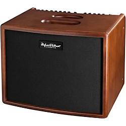 Hughes & Kettner Era 1 250W 1x8 Acoustic Combo Amp Wood (K36215002 K36215.002) photo