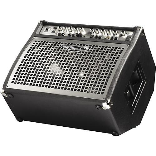 Traynor K4 Keyboard Amp-thumbnail