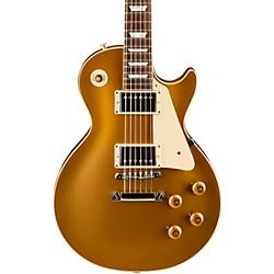 Gibson Custom CSLPSTDPSL11078
