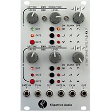 Kilpatrick Audio K6101 Dual Envelope