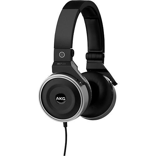 AKG K67 DJ Headphones thumbnail