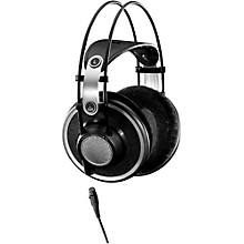 AKG K702 Professional Studio Headphones