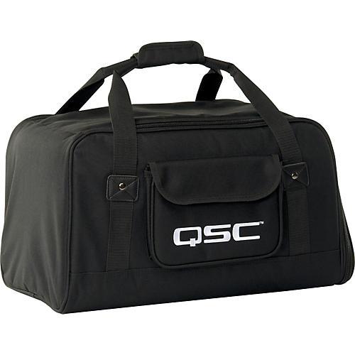 QSC K8 Speaker Tote Bag-thumbnail
