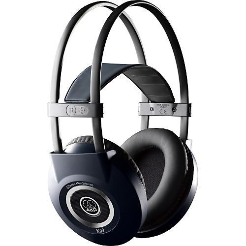 AKG K99 Headphones thumbnail