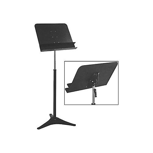 Hamilton KB1-FS Double Shelf Stand-thumbnail