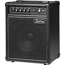 Kustom KB10 10W 1x10 Bass Combo Amp