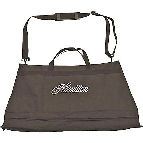 Hamilton KB14/KB50 Stand Bag thumbnail