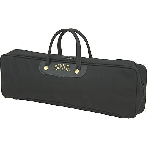 Jupiter KB15J Case Cover for diMedici Alto Flute thumbnail