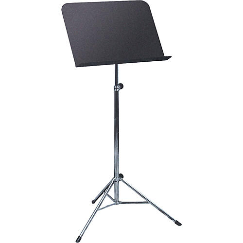 Hamilton KB50 Folding Music Stand thumbnail