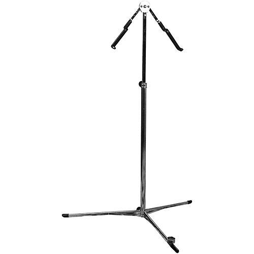 Hamilton KB550 Double Bass Stand-thumbnail