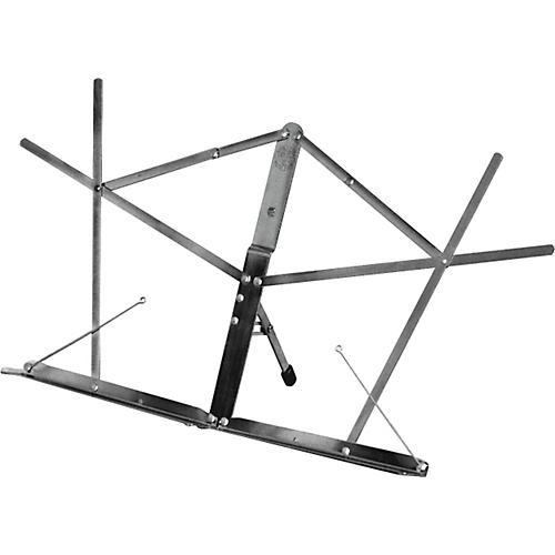 Hamilton KB70 Desktop Folding Music Stand thumbnail