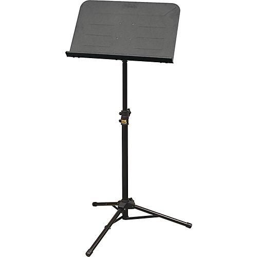 Hamilton KB90 Traveler II Portable Symphonic Music Stand and Bag thumbnail