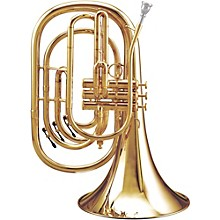 Tama by Kanstul KBFH Series Marching Bb French Horn