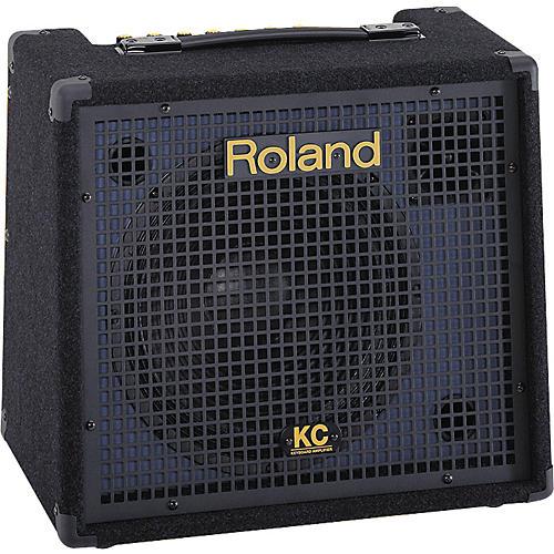 Roland KC-150 Keyboard Combo Amp thumbnail