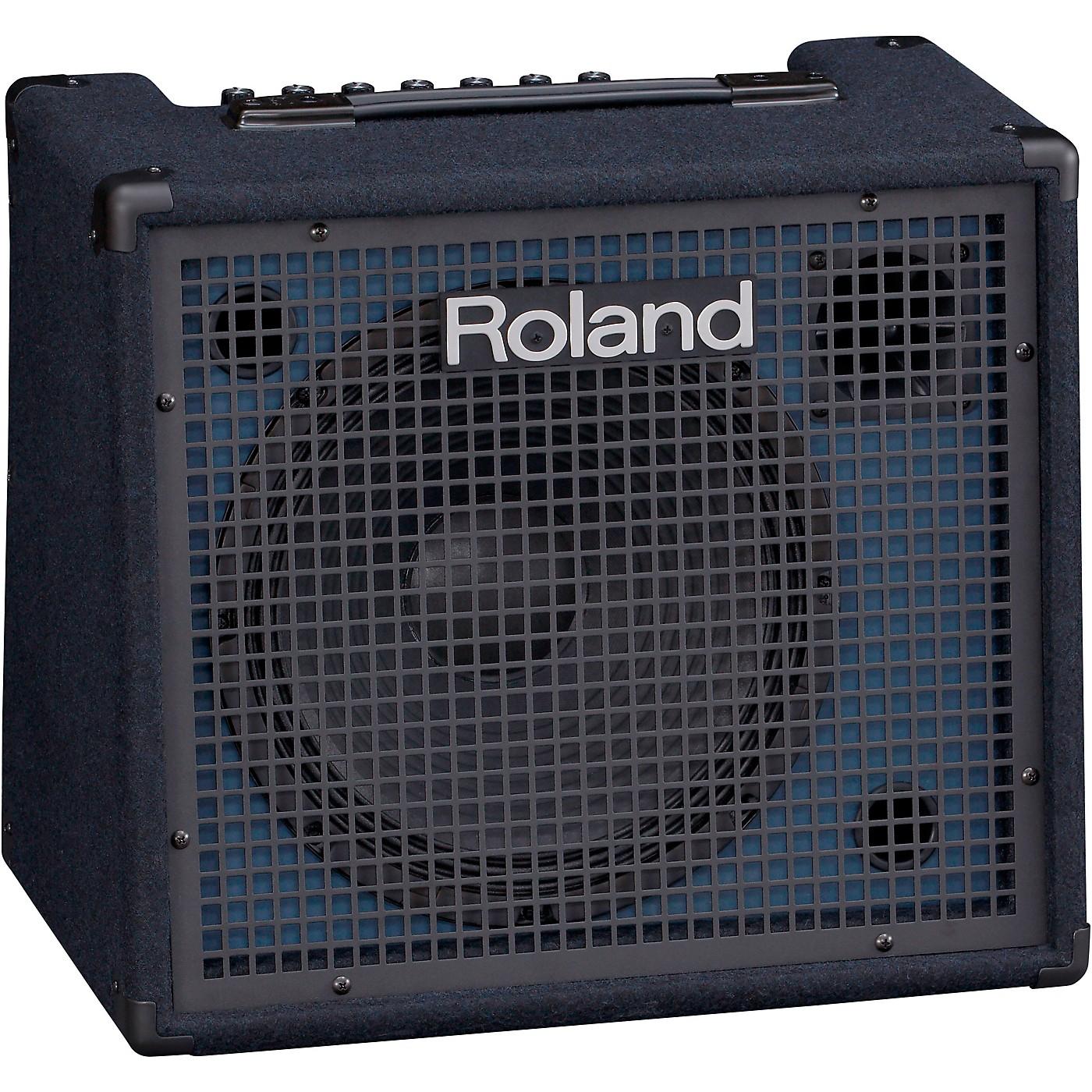 Roland KC-200 Keyboard Amplifier thumbnail