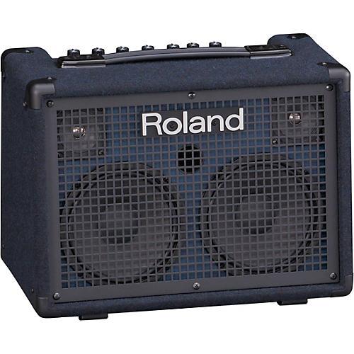 Roland KC-220 Keyboard Amplifier thumbnail
