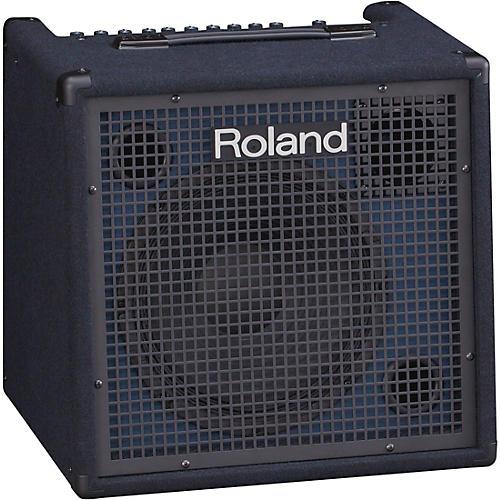 Roland KC-400 Keyboard Amplifier thumbnail
